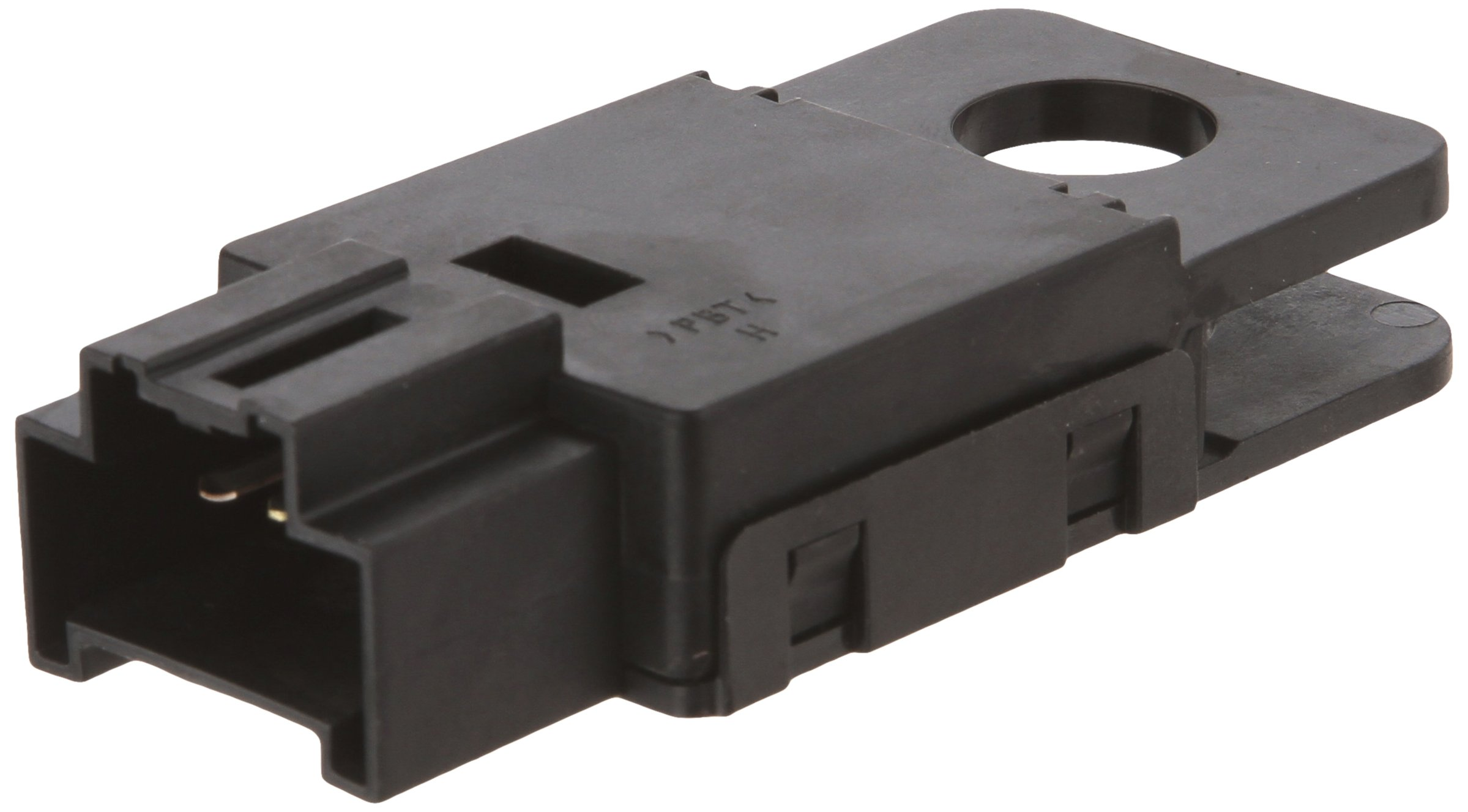ACDelco D1586H GM Original Equipment Brake Light Switch