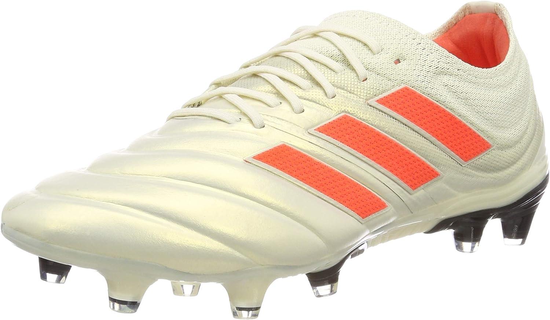 adidas(アディダス) コパ 19.1 FG/AG (bb9185)