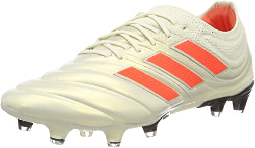 adidas Copa 18.1 Fg, Scarpe da Calcio Uomo: Amazon.it