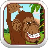Rollerblade Ape