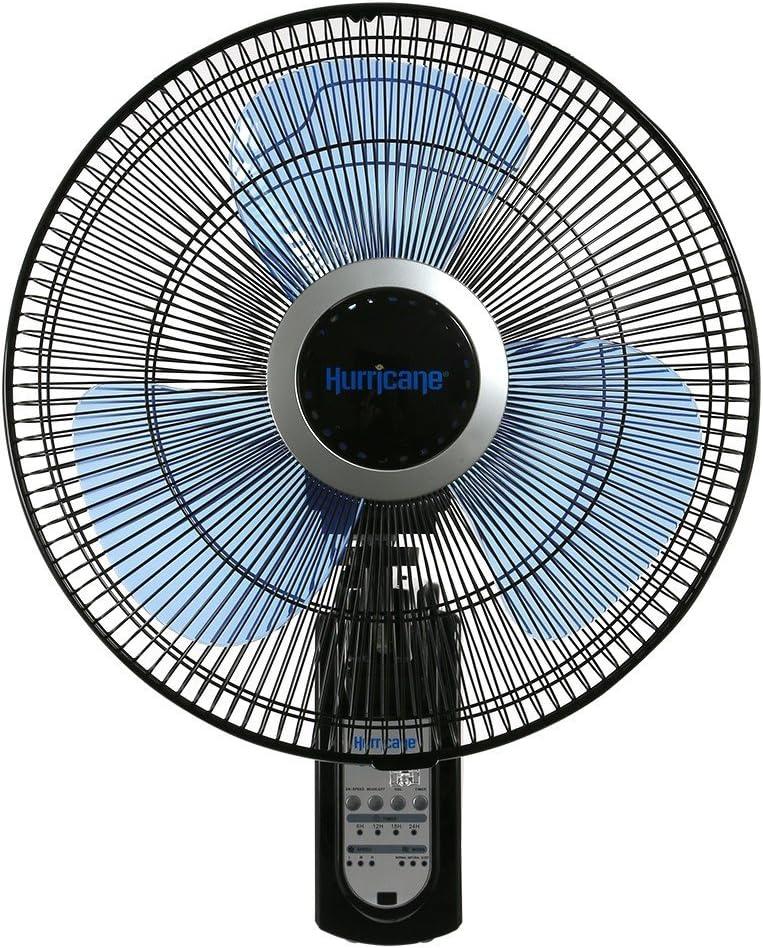 Hurricane Super 16 inch Fan