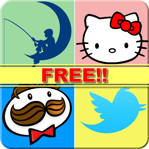 Logo Quiz - Fun Plus Free