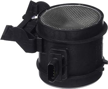 Mass Air Flow Sensor- New Bosch 0280218190