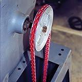 Fenner Drives 0418033 A/13 V-Belt, Section Size