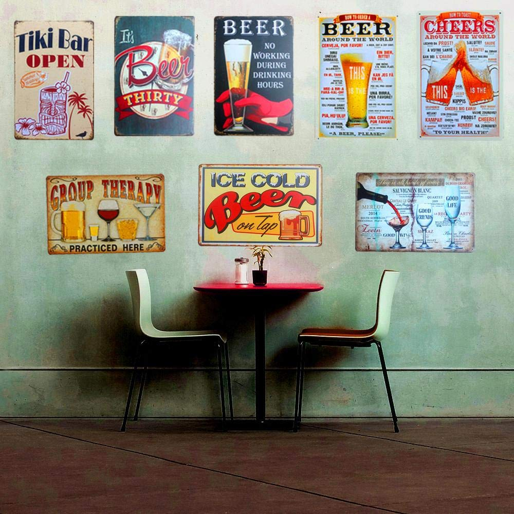 Lorenzo Hersheys Velvetier Chocolate Syrup Vintage en M/étal T/ôle Signe Mur Fer Peinture Plaque Affiche Panneau Davertissement Caf/é Bar Pub Bi/ère Club D/écoration de La Maison
