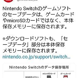 Amazon Co Jp ポケットモンスター ソード オンラインコード版 ゲーム