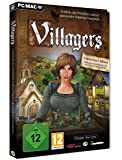 Villagers - Limited Day One Edition