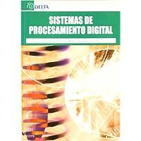 Sistemas de procesamiento digital