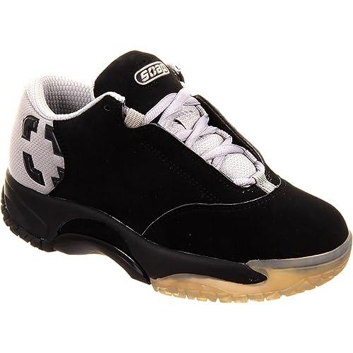 ad313b5ec6 Soap Shoes Goa Mist Freestyle Running Shoe Size UK 7  Amazon.co.uk  Shoes    Bags