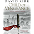 Child of Vengeance (Samurai 1)