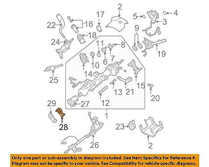 amazon com general motors, sensor, 20910871 automotive gm parts schematics general motors, sensor, 20910871