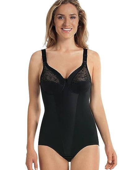 e525bf5925e1b Anita Women s Non-wired Comfort Corselette 3596.2 at Amazon Women s  Clothing store