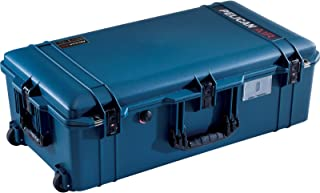 product image for Pelican Air 1615 Travel Case - Suitcase Luggage (Blue)