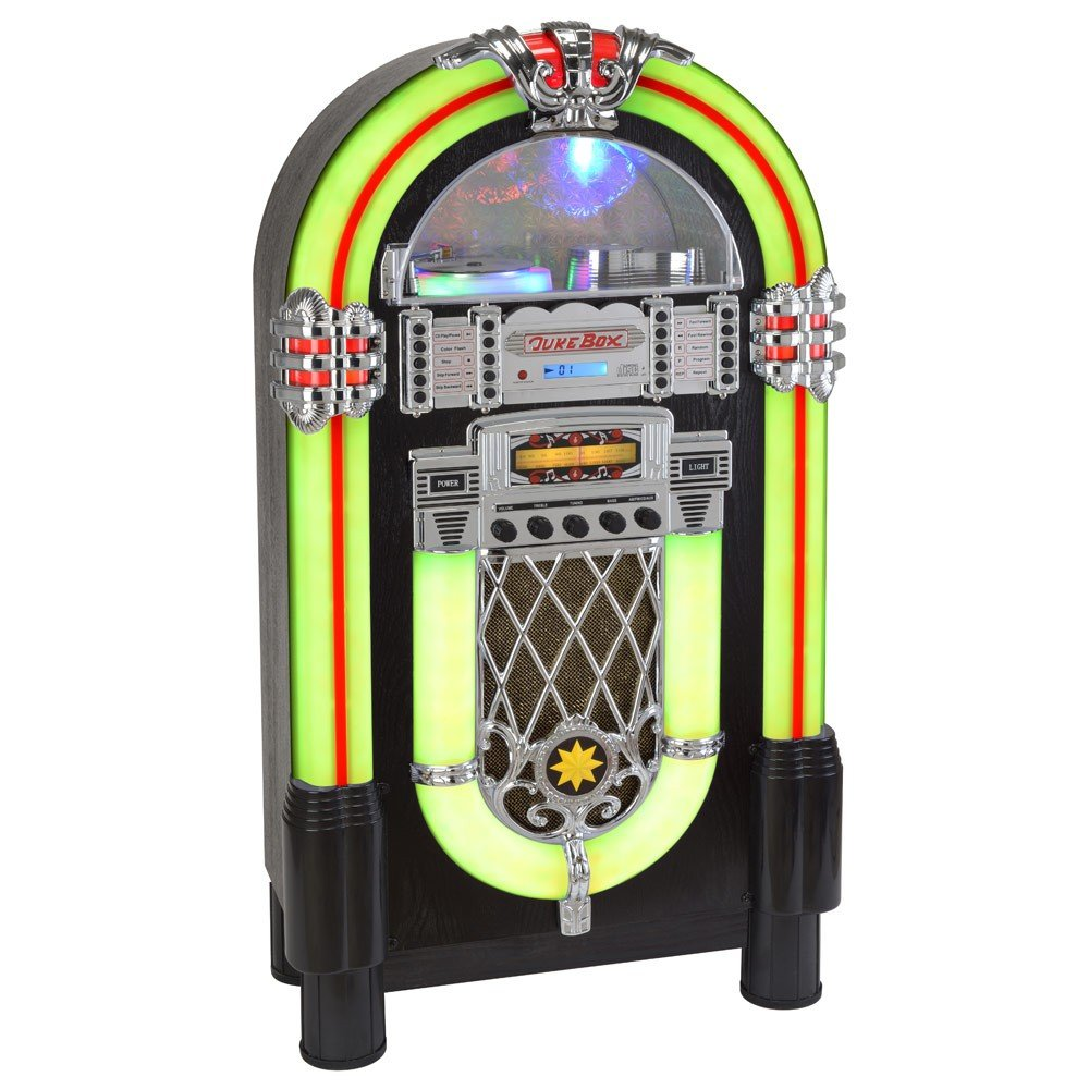 Longue Iphoneipodmp3 Cd Hollywood Multicolore Pour Jukebox Auxiliaire Chaise Entrée La dhrsQt