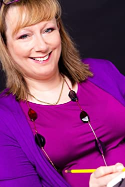 April Hardy