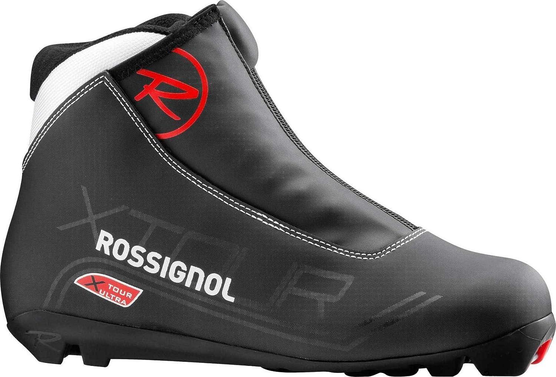 Rossignol X-Tour Ultra 18 19 B075MMYFFZ B075MMYFFZ B075MMYFFZ Stiefel Neuer Markt 8bda9f