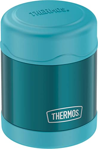 Thermos 膳魔師 食物罐