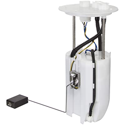 Spectra Premium SP9010M Fuel Pump Module Assembly: Automotive