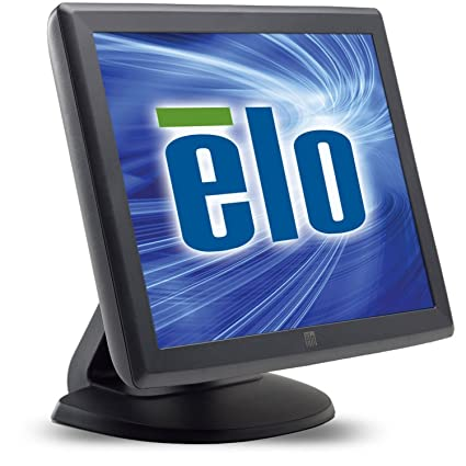 ELO RESISTIVE TOUCH SCREEN DRIVERS FOR WINDOWS 7