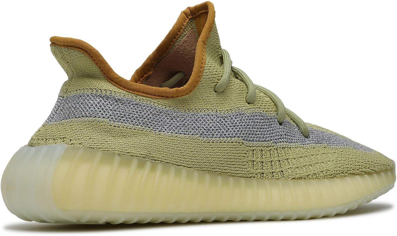 adidas yeezy boost 350 size 7
