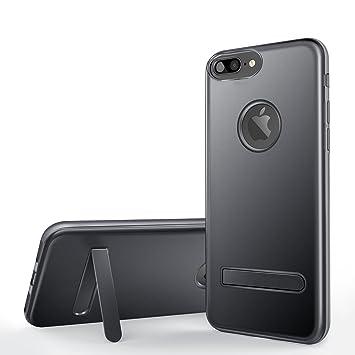 coque avec support iphone 7 plus