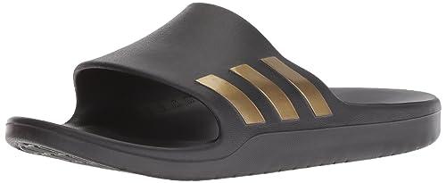 Buy adidas aqualette CF Athletic Sandal
