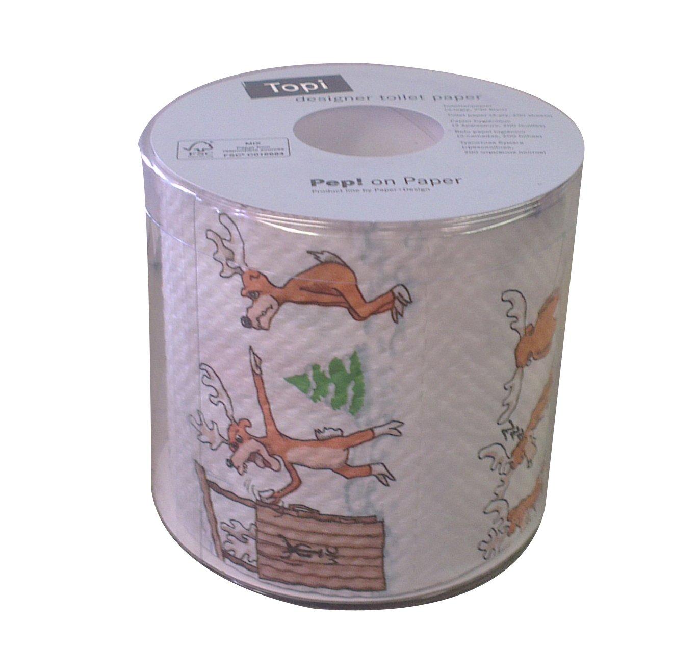 christmas-toilet-paper-2