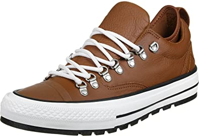 594162de93eafb Converse Mens Chuck Taylor All Star Descent Low Top Sneaker