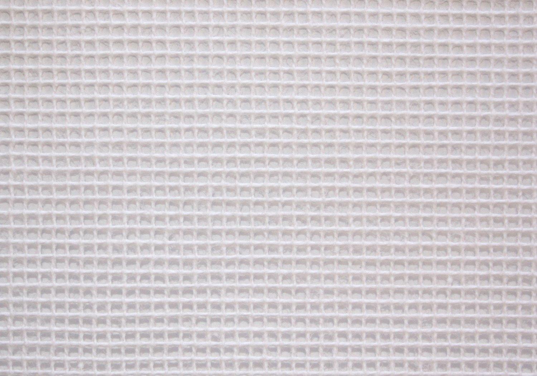 Zweigart Interlock canvas 12fori 50x 50cm (49, 5x 49, 5cm)–FAT Qtr 5cm)-FAT Qtr