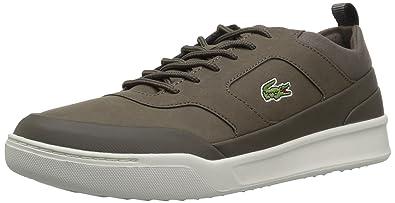 8798be919 Lacoste Men s Explorateur Sport 417 2 Sneaker