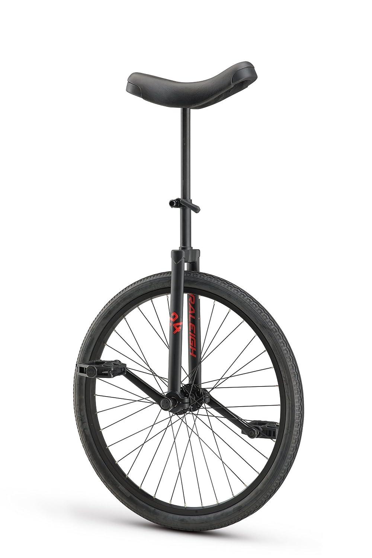 Raleigh Bikes Unistar Unicycle