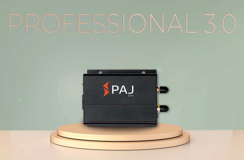 Paj Gps Professional Finder 3 0 Gps Tracker Auto Elektronik