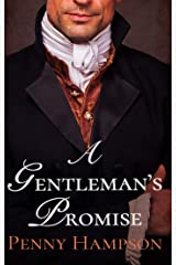 A Gentleman's Promise Kindle Edition