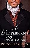 A Gentleman's Promise