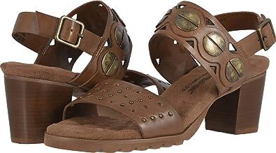 Walking Cradles Women's Niko   Sandals