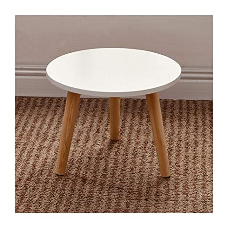 Fabulous Amazon Com Coffee Tea Table Wooden End Table Sofa Side Pabps2019 Chair Design Images Pabps2019Com