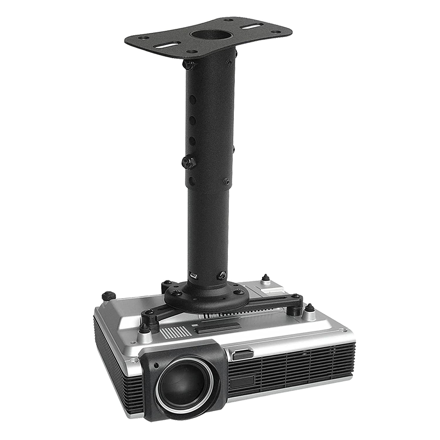 epson ideas mount design ceiling projector home elpmbpjf universal