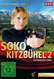 SOKO Kitzbühel Folge 11-20 [2 DVDs]