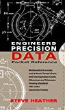 Engineers Precision Data Book