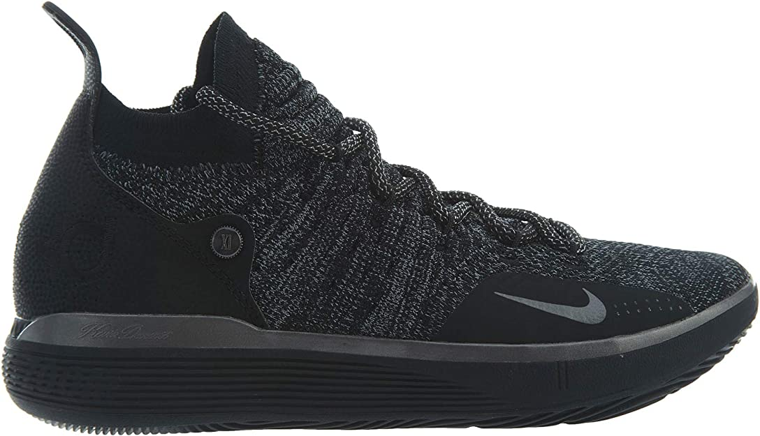 Nike Zoom Kd11, Chaussures de Basketball Homme