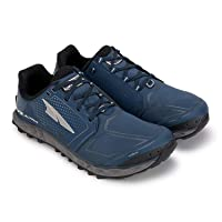 Deals on Altra Superior Mens 4.0 Trail Running Shoes