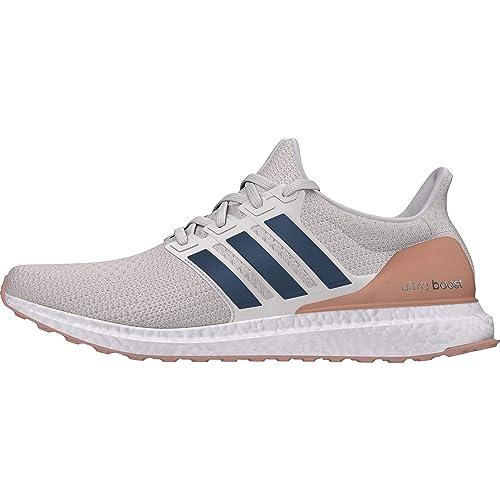 quality design f58b3 47e11 adidas Ultraboost, Zapatillas de Trail Running para Niños Amazon.es Zapatos  y complementos