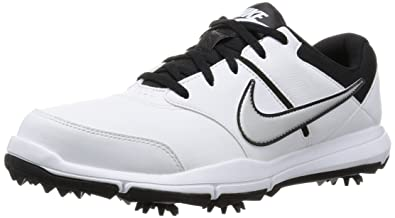 Nike Men s Durasport 4 (Wide) Shoe 7811b95e61f
