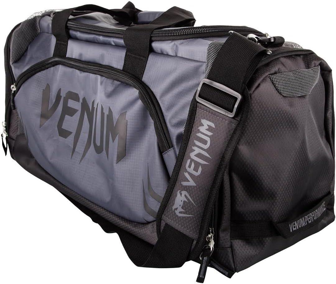 57L Venum Trainer Lite Sac de Sport Mixte Adulte Grande Capacit/é
