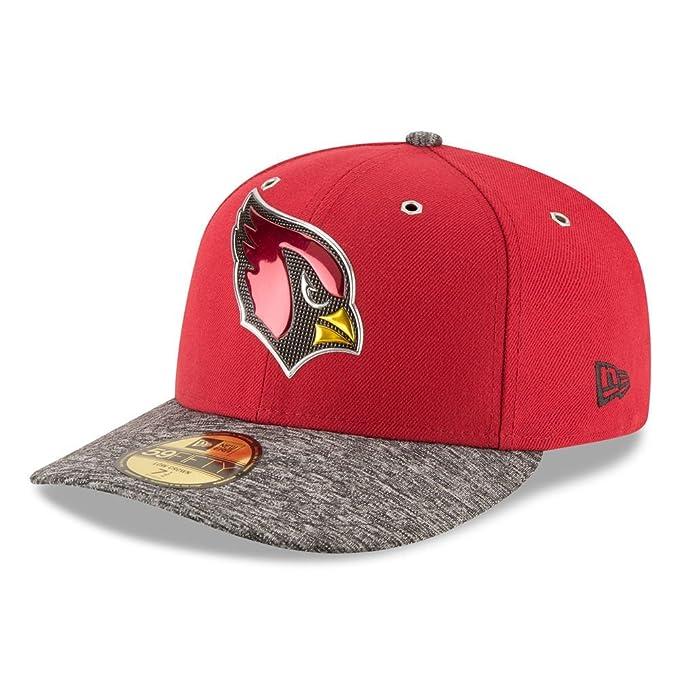 5b80dec3 switzerland arizona cardinals draft hat 2016 9b85e 4ec36