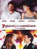 7 Giorni per Cambiare (DVD)