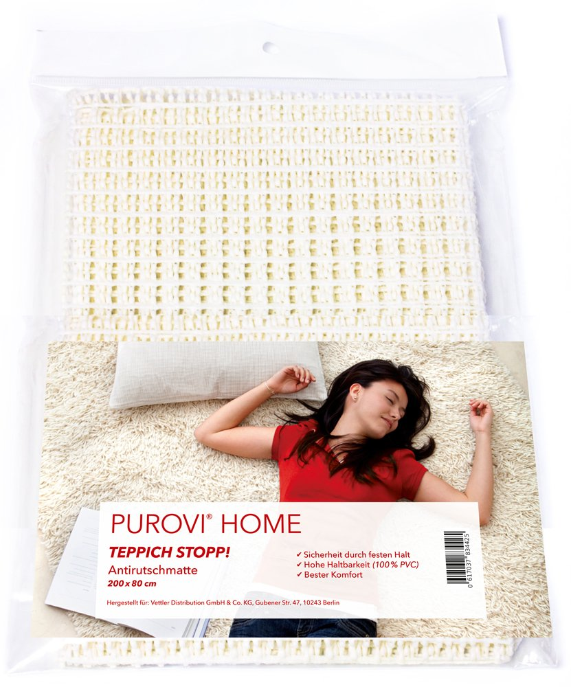 Mejor valorados en bases antideslizantes para alfombras - Antideslizante alfombras ikea ...