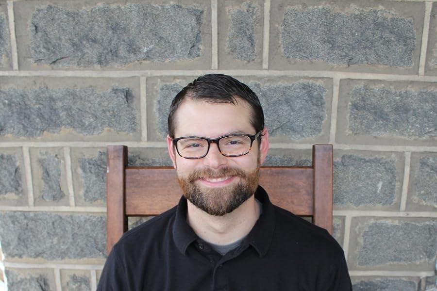 chuck smith biblical counseling ebook