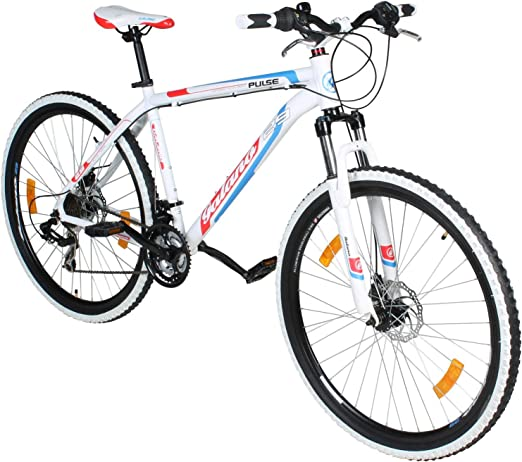Galano 29 Pulgadas MTB Pulse Mountain Bike TWEN tyniner Bicicleta ...