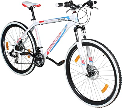Galano 29 Pulgadas MTB Pulse Mountain Bike TWEN tyniner Bicicleta